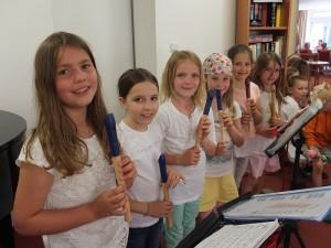 Blockflöten im Seeheim Juni 16 verkleinert Homepage